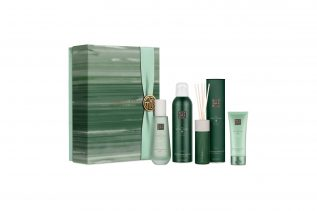 The Ritual of Jing CALMING COLLECTION