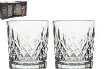 Zomerpakket met cocktail glazen