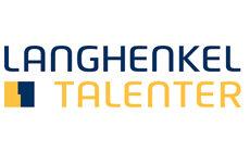 Langhenkel Talenter
