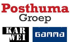 Posthuma Groep