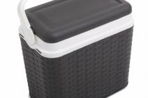 Zomerpakket met koelbox