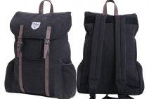 Kerstpakket met Vintage Backpack
