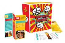 Zomerpakket met Surprise Bierbox
